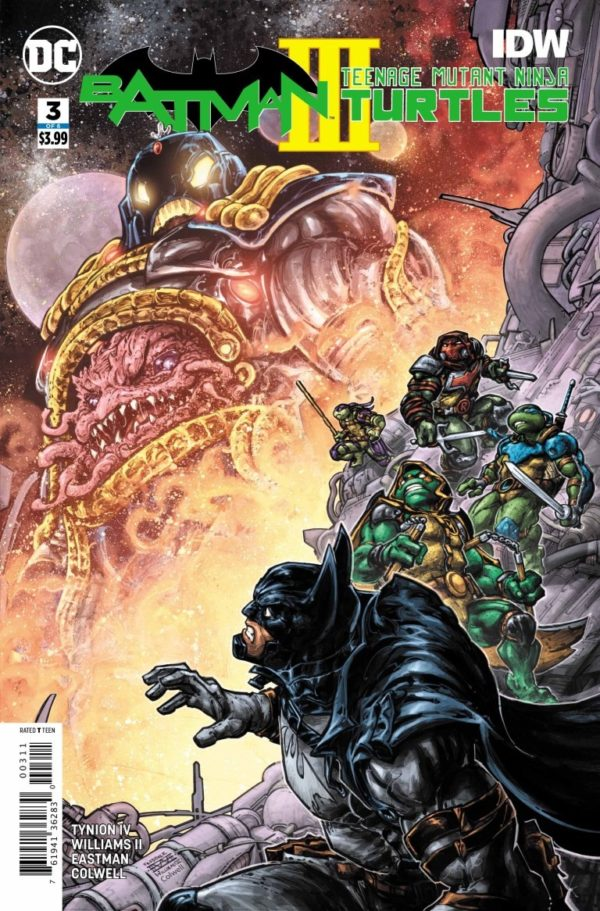 BatmanTeenage-Mutant-Ninja-Turtles-III-3-1-600x911