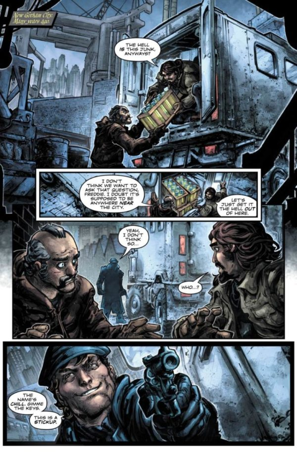 BatmanTeenage-Mutant-Ninja-Turtles-III-3-2-600x922