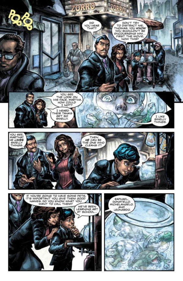 BatmanTeenage-Mutant-Ninja-Turtles-III-3-3-600x922