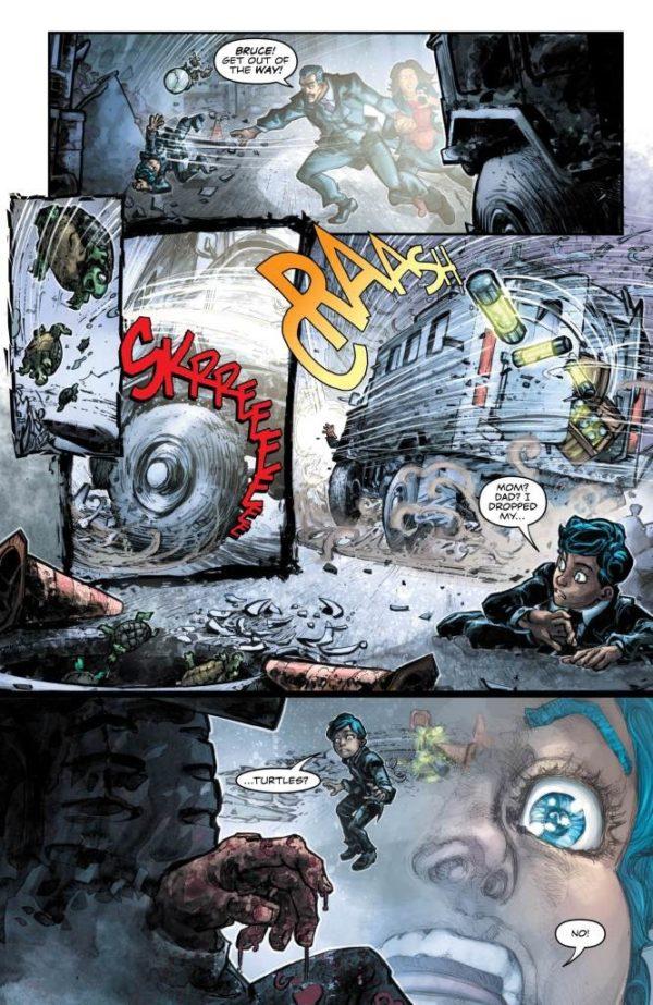 BatmanTeenage-Mutant-Ninja-Turtles-III-3-5-600x923