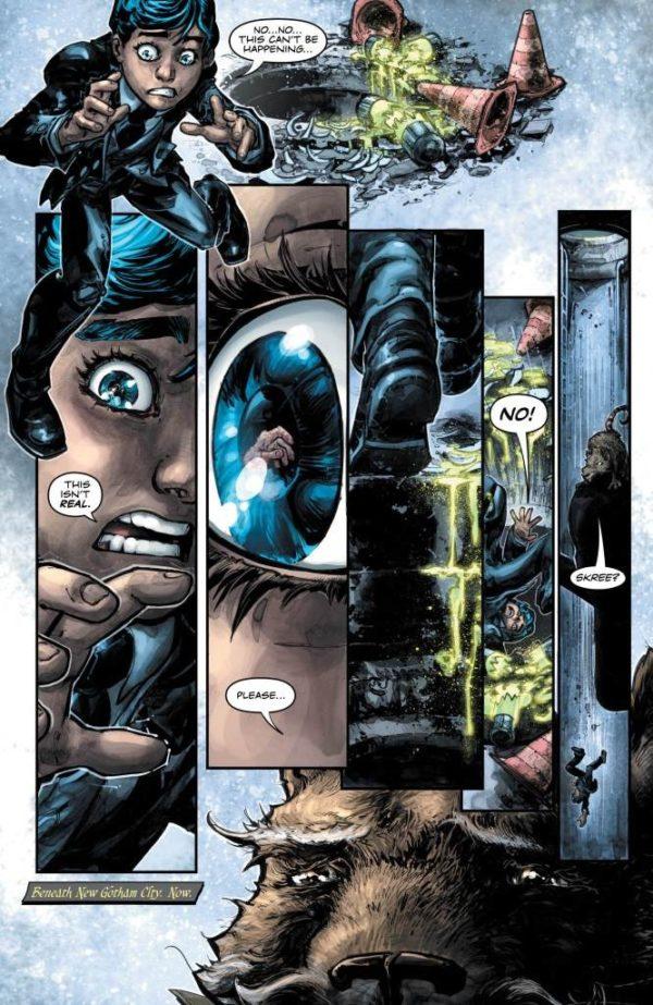 BatmanTeenage-Mutant-Ninja-Turtles-III-3-6-600x923