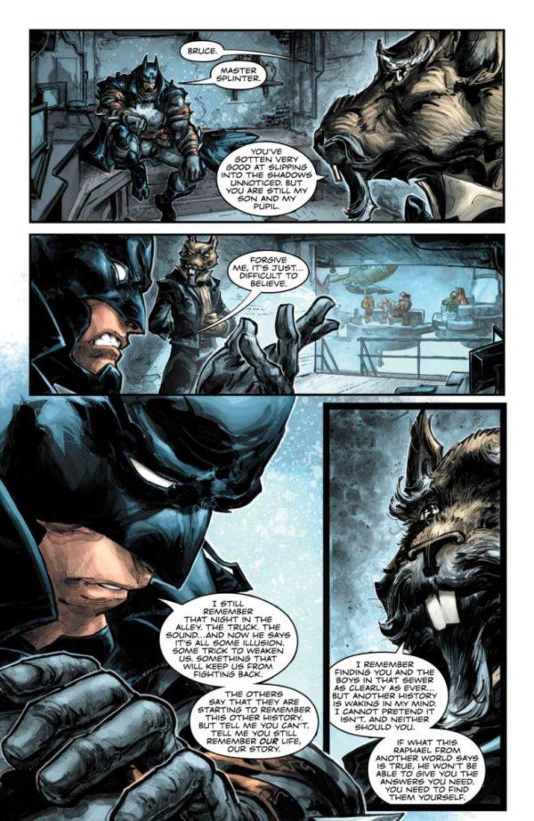 BatmanTeenage-Mutant-Ninja-Turtles-III-3-7-600x922