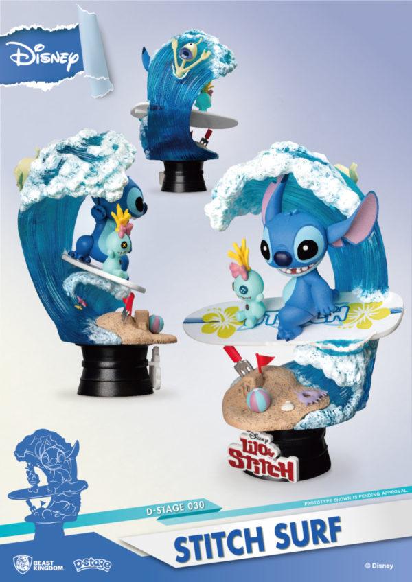 Beast-Kingdom-Disney-D-Stage-figures-4-600x848