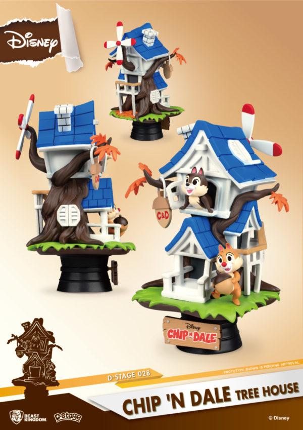 Beast-Kingdom-Disney-D-Stage-figures-6-600x849