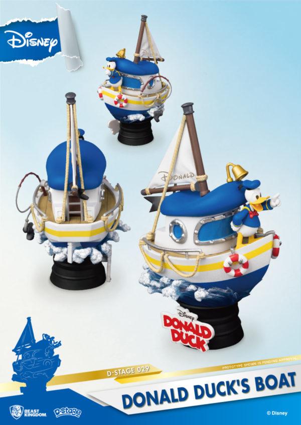 Beast-Kingdom-Disney-D-Stage-figures-9-600x848