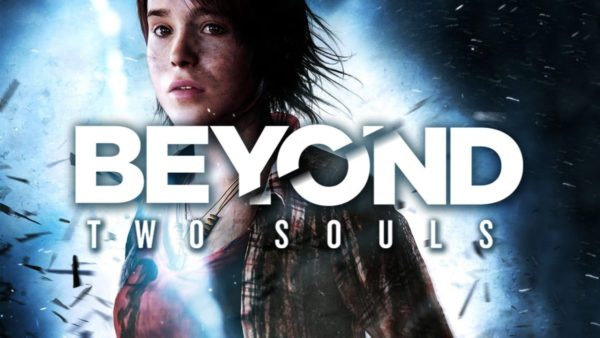 Psychological thriller Beyond: Two Souls arrives on PC