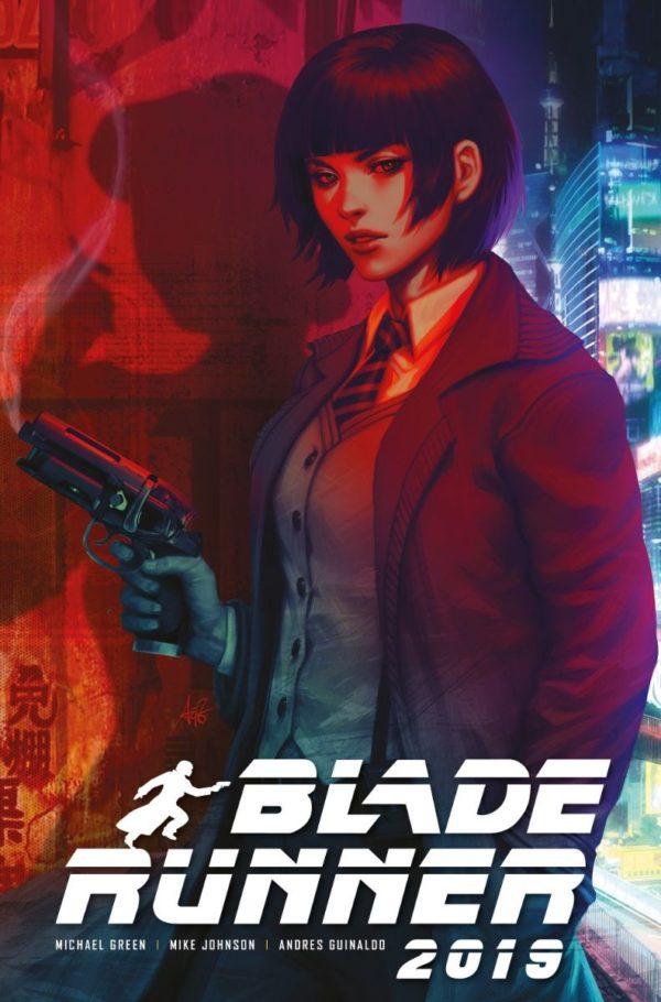 Blade-Runner-2019-1-1-600x910