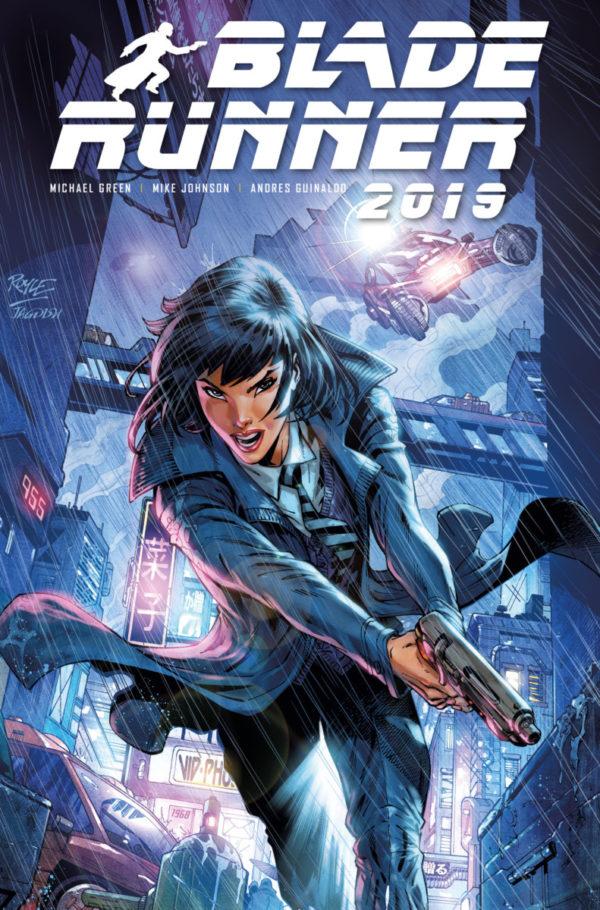 Blade-Runner-2019-1-2-600x910