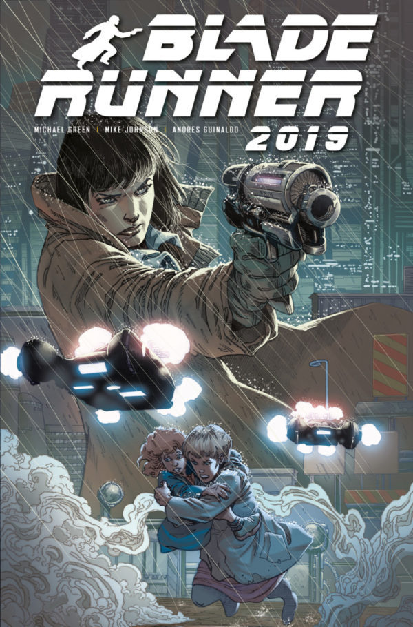Blade-Runner-2019-1-3-600x910