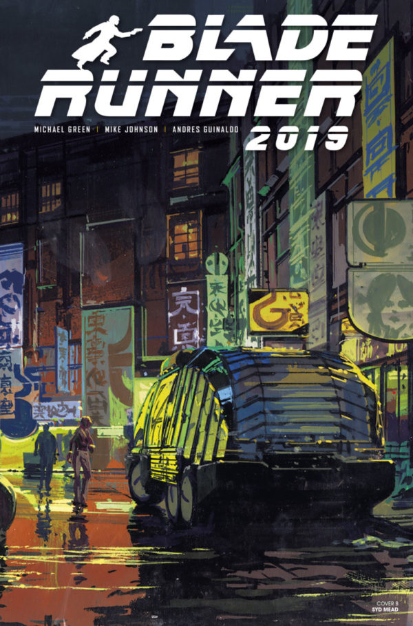 Blade-Runner-2019-1-4-600x910