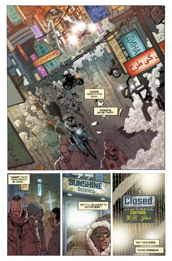 Blade-Runner-2019-1-5-600x911