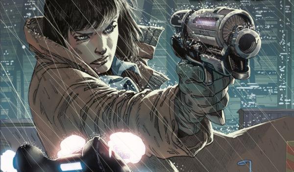 Blade-Runner-2019-1-600x351