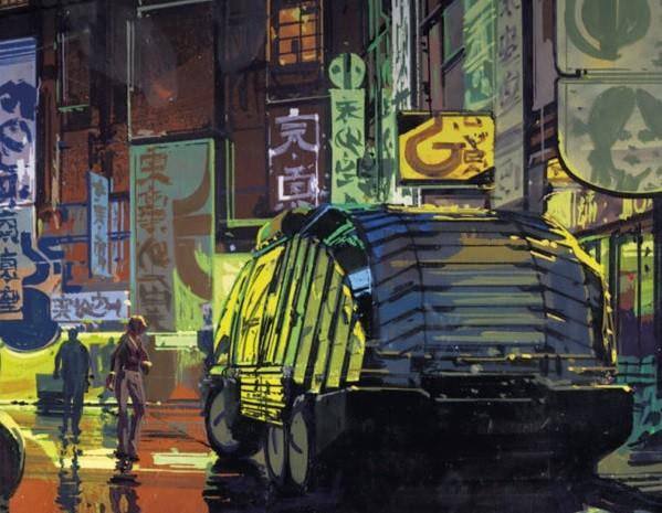 Blade-Runner-2019