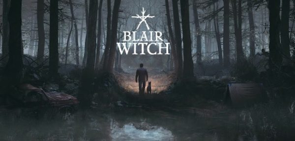 Blair-Witch-e1564407390994-600x288