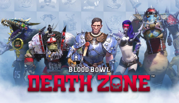 Blood-Bowl-Death-Zone-600x344