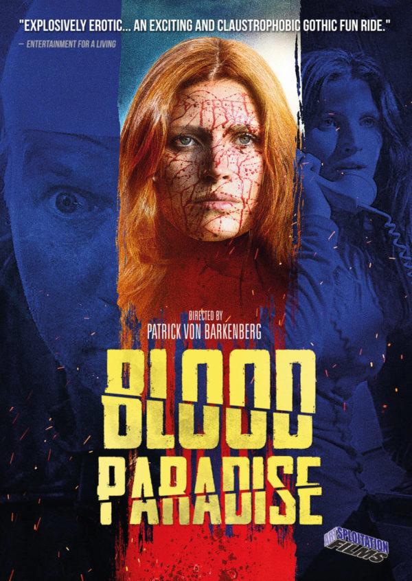 Blood-Paradise-2-600x846