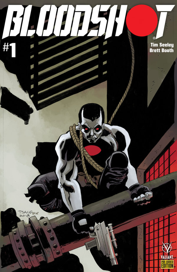 Bloodshot-1-6-600x922