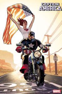 CAP-AMERICA-15_HUGHES-198x300