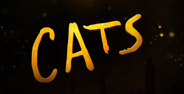 CATS-Official-Trailer-HD-2-15-screenshot-600x306