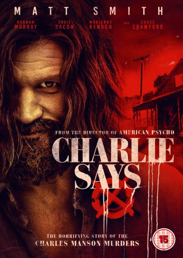 CHARLIE_SAYS_DVD_2D-600x847