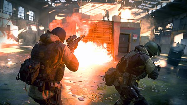 Call-of-Duty-Modern-Warfare-Multiplayer-1-600x337