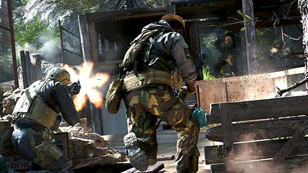 Call-of-Duty-Modern-Warfare-Multiplayer-2-600x338