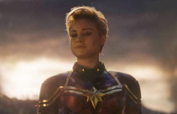 Captain-Marvel-Avengers-Endgame-Finale-600x389