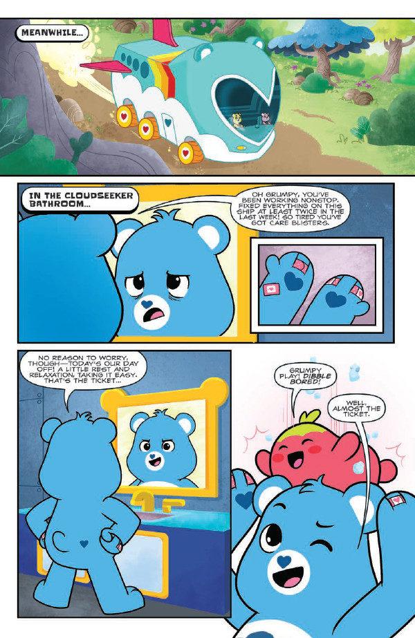 Care_Bears_01-pr-4-600x923