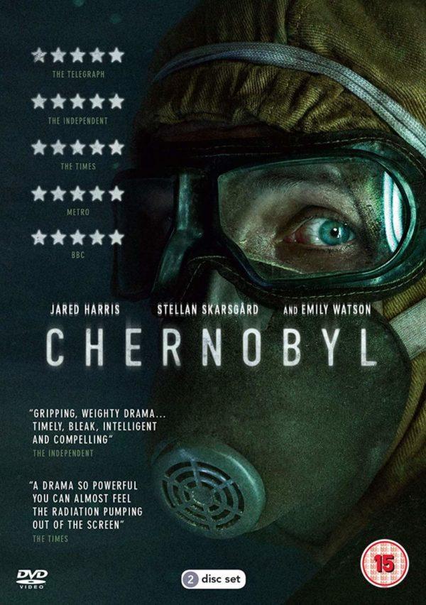 Chernobyl-600x852