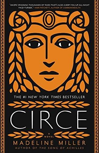 HBO Max gives straight-to-series order to fantasy adaptation Circe
