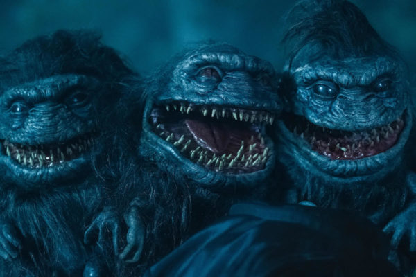 Critters-Attack-2-600x400