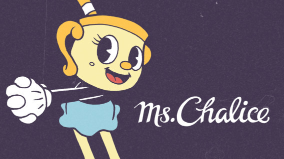 Cuphead-DLC-The-Delicious-Last-Course-Ms-Chalice