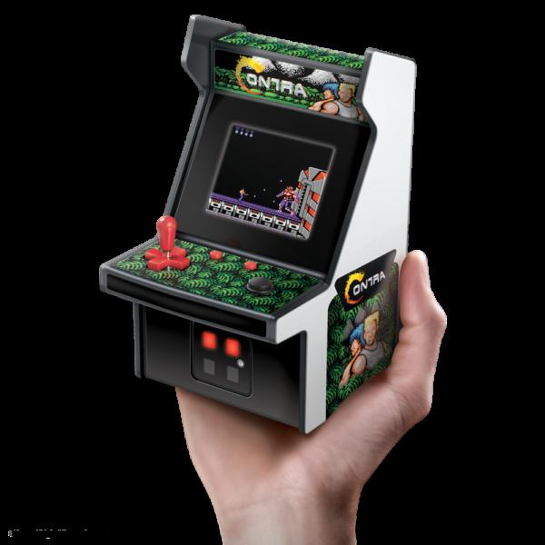 DGUNL-3280-Micro-Player_PR5-600x600