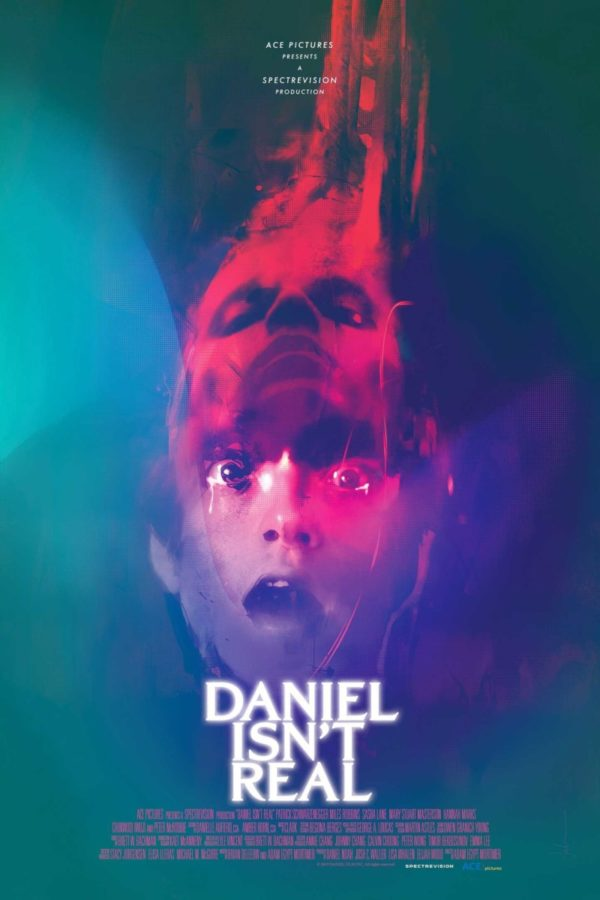 Daniel-Isnt-Real-poster-600x900