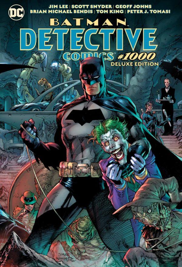 Detective-Comics-1000-Deluxe-Edition-600x881