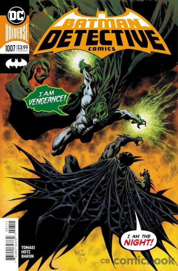 Detective-Comics-1007-1-600x910