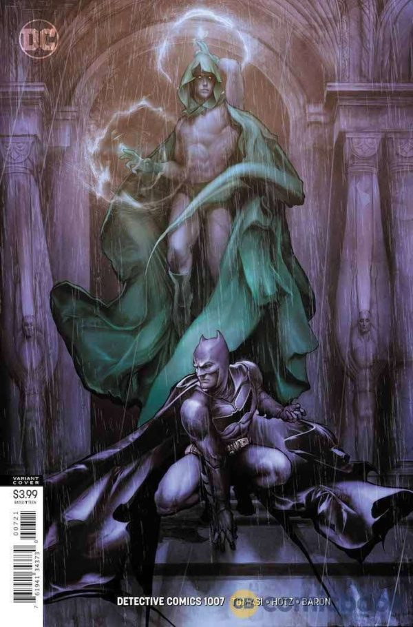 Detective-Comics-1007-2-600x910