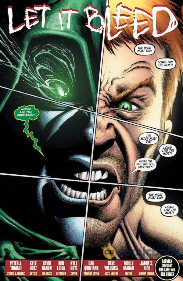 Detective-Comics-1007-3-600x922