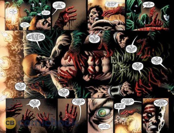 Detective-Comics-1007-4-600x461
