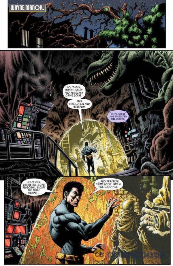 Detective-Comics-1007-5-600x922