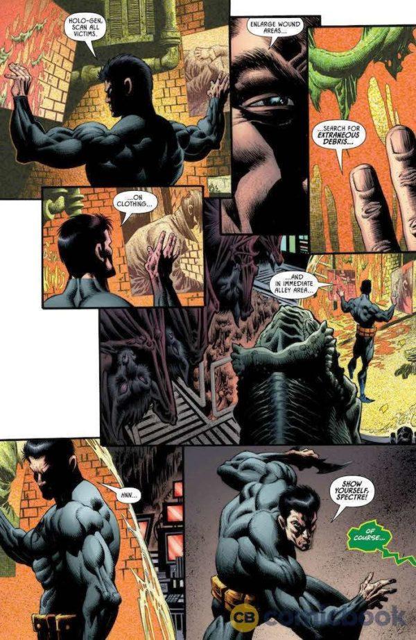 Detective-Comics-1007-6-600x922