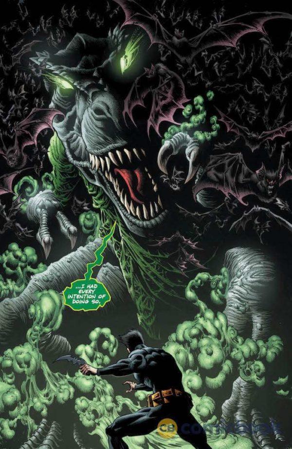 Detective-Comics-1007-7-600x922