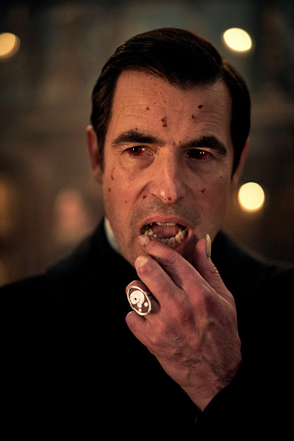 Dracula-Claes-Bang-1