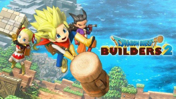 Dragon-Quest-Builders-2-600x337