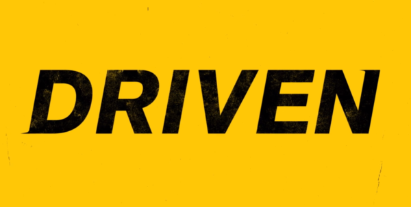 Driven-l-Official-Trailer-HD-l-In-Theaters-On-Demand-Digital-August-16-2-3-screenshot-600x303