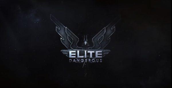 Elite-Dangerous-600x306
