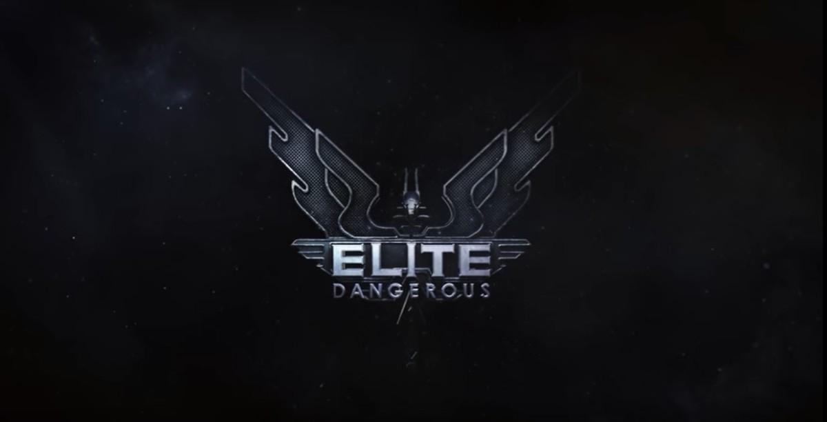 Elite Dangerous gets fleet carriers in December update