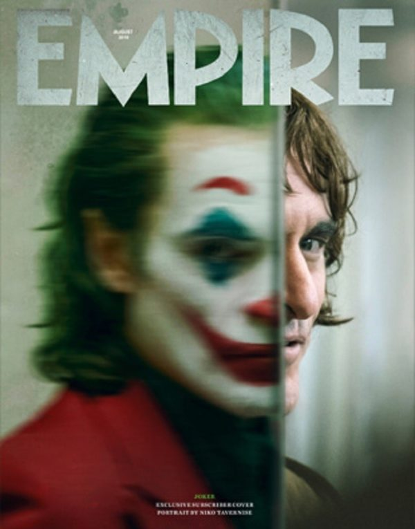 Empire-Joker-1-600x765
