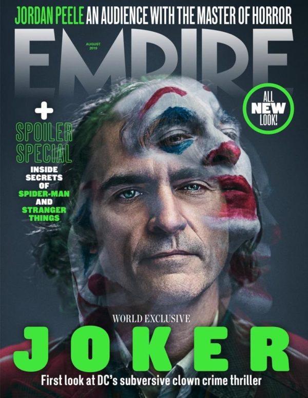 Empire-Joker-2-600x777