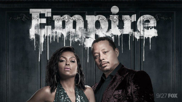 Empire-Season-4-banner-2-600x338